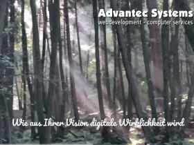 advantec-systems.de