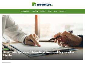 advative.pl