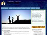 adventistcolleges.org