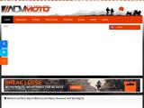adventuremotorcycle.com