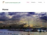 adventureonthewater.com
