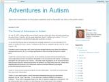 adventuresinautism.blogspot.no