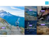 adventuretrophy.pl