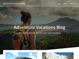 adventurevacationsblog.com