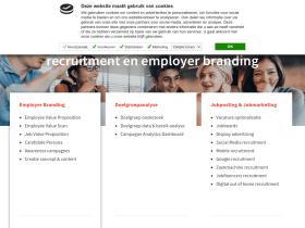 adver-online.nl