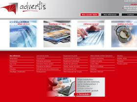 advertis.fr