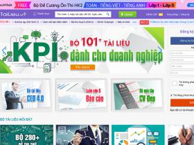 advertise.tailieu.vn