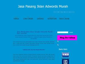 adwords-murah.blogspot.com