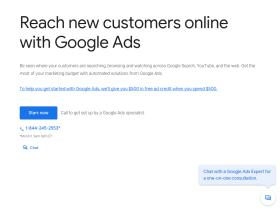 adwords.com
