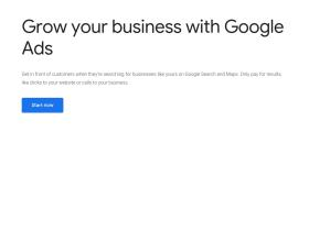 adwords.google.co.id