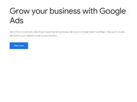 adwords.google.fr