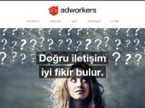 adworkers.com.tr