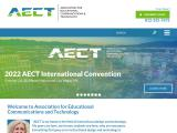 aect.org