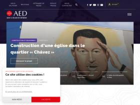 aed-france.org