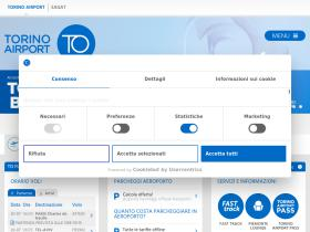 aeroportoditorino.it
