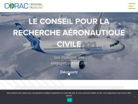 aerorecherchecorac.com