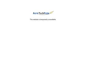 aerotechpubs.co.uk
