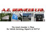 aeservicesltd.co.uk