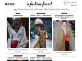 afashionfriend.co.za
