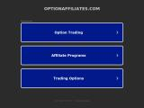 affiliates.optionaffiliates.com