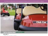 affordablecarts.com