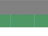 affordablegreenmovers.com