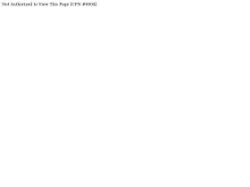 affordabletravel.ca