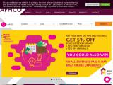 afhcoproperty.co.za