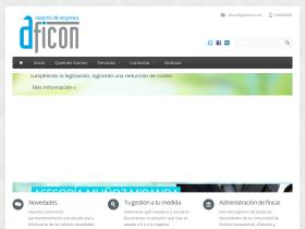 aficon.net