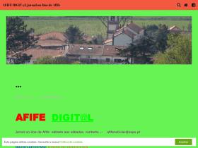 afifedigital.blogs.sapo.pt