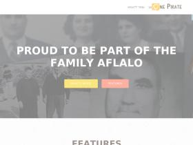 aflalo.co.il