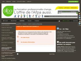 afpa-transitions.fr