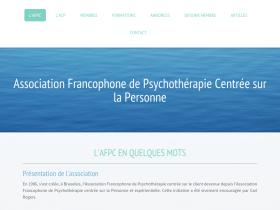 afpc.be