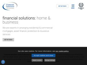 afpmortgages.co.uk