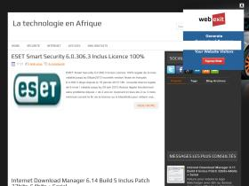 africa-tech.blogspot.fr