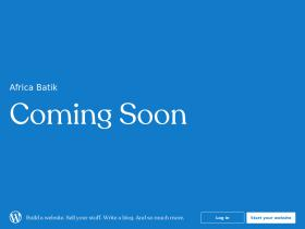 africabatik.wordpress.com