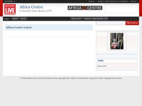africacentre.bookslive.co.za