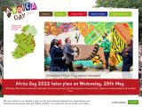 africaday.ie