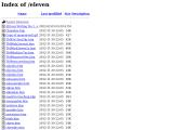 african-writing.com