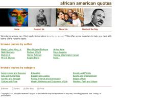 africanamericanquotes.org