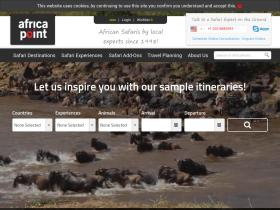 africapoint.com