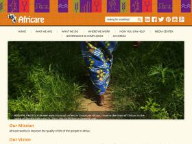 africare.org