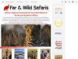 africasafari.co.za