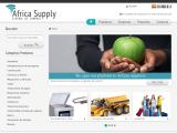africasupply.net