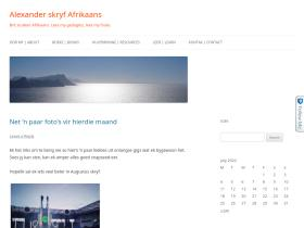 afrikaanslondon.co.uk