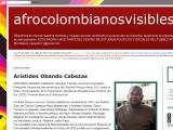 afrocolombianosvisibles.blogspot.com