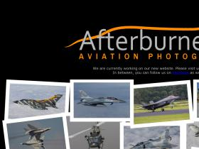 afterburner.nl