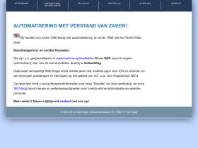afterimage.nl