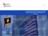 aftershockpublishing.com
