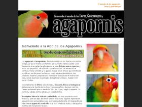 agaponis.net